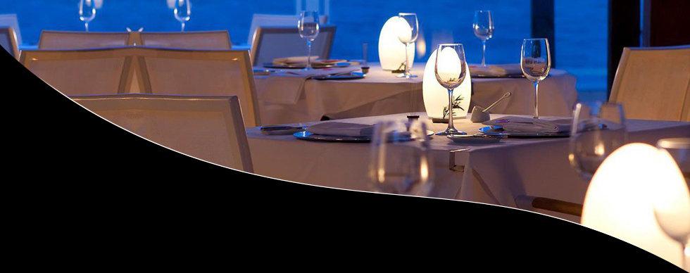 bougies électriques sans fil, lampes de table à led rechargeable, photophores électriques, mobiliers lumineux, lampe sans fil, real candle, bougies électriques sans fil, led rechargeable