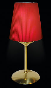 Lampe Laiton ANDY Rouge.jpg