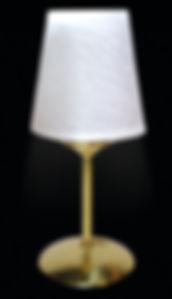 Lampe Laiton THEO Blanc.jpg