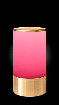 Lampe Chic Gala Bronze RVB.jpg