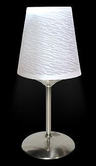 Lampe Nickel THEO Blanc.jpg
