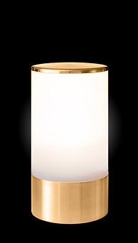 Lampe Chic Gala Bronze.jpg