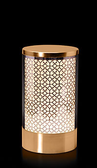Lampe Chic Arabesque Bronze.jpg