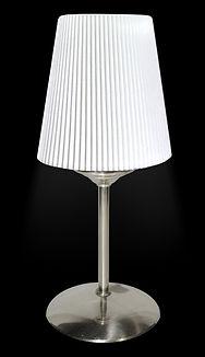 Lampe Nickel ANDY Blanc.jpg