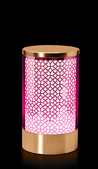 Lampe Chic Arabesque Bronze-RVB.jpg