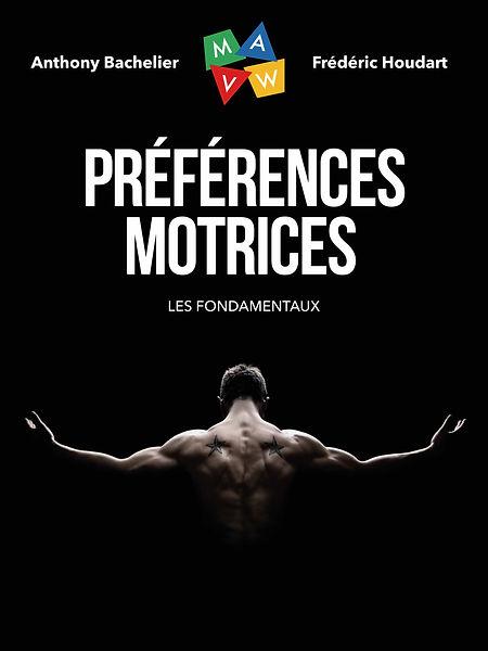 Book_Préférences_motrices_v9_Page_001.jp