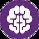 bachelier podologue analyse des préférences cognitives
