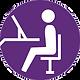 bachelier podologue analyse de l'ergonomie