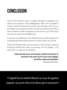 Book_Préférences_motrices_v9_RESUME_Page