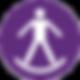 bachelier podologue analyse de l'équilibre