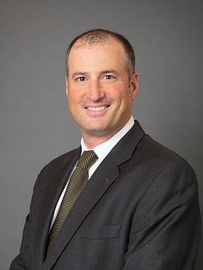 Daniel Sheldon Managing Principal at United Development Companies.