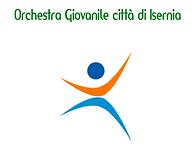 Orchestra Giovanile Città di Isernia