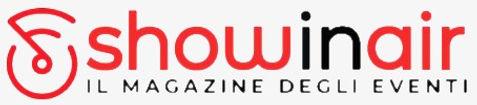 Showinair magazine