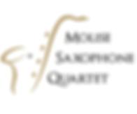 Molise Saxophone Quartet