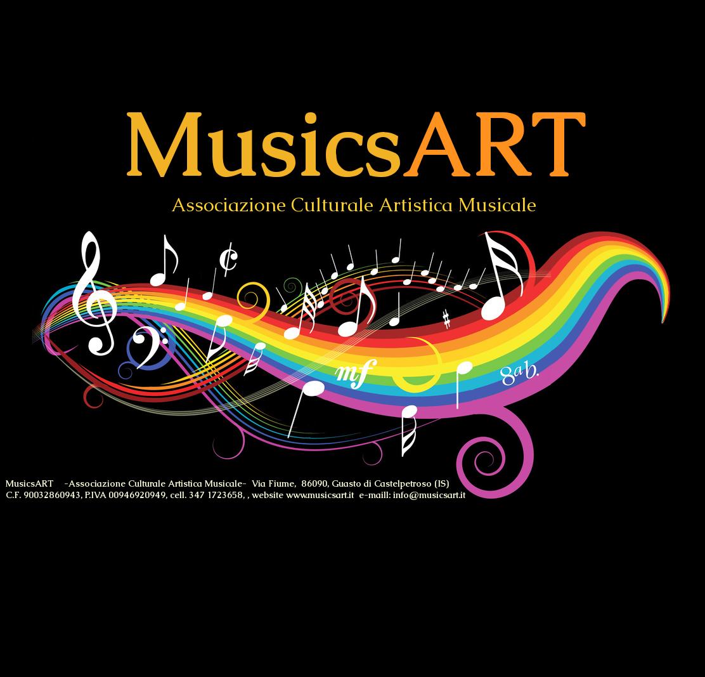 Logo su Facebook