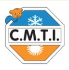CMTI-Monfreda
