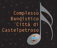 Banda Città di Castelpetroso