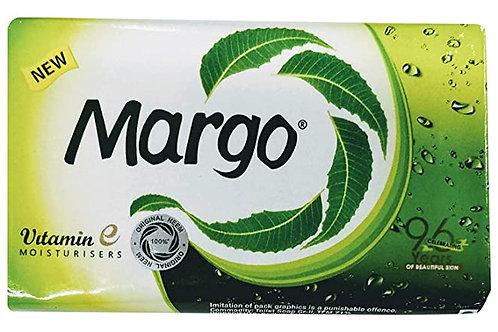 Margo Soap - 100g