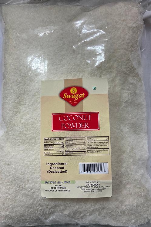 Swagat Coconut powder-800g
