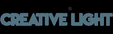CreativeLightStudios_Primary_Logo_RGB.pn