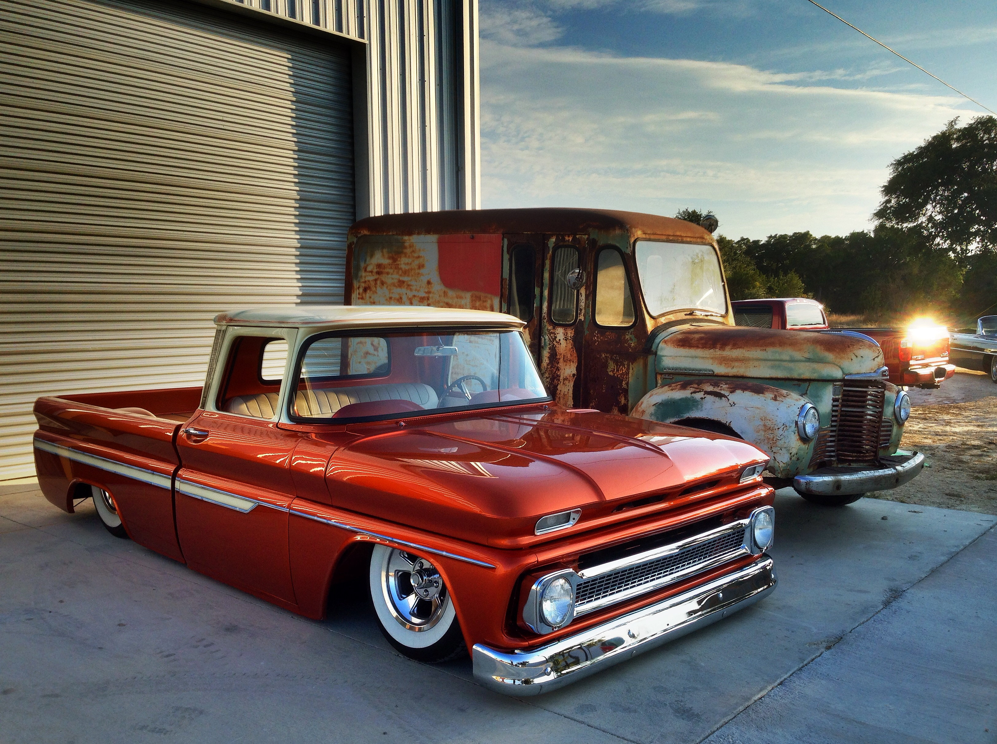 c10 chevy trucks autos post. Black Bedroom Furniture Sets. Home Design Ideas