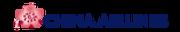 China Logo-Skyteam.png