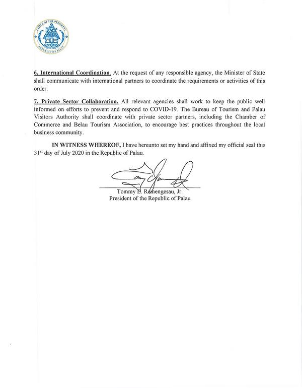 Signed-EO-442_004.png