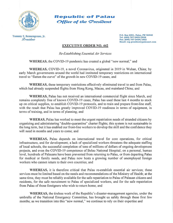 Signed-EO-442_001.png