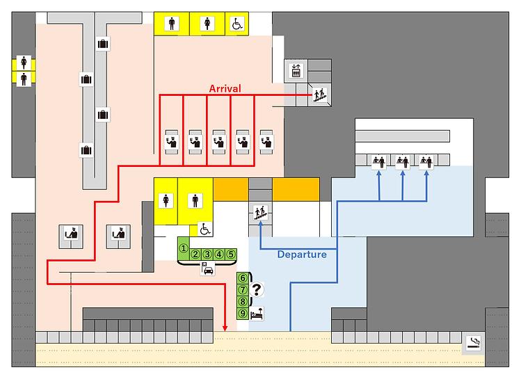 ターミナル1F-5 R1.png