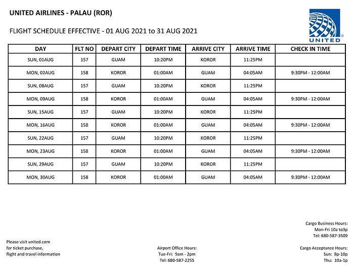 ROR UA Flight Schedule AUG 2021-1.png