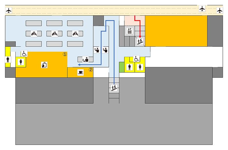 ターミナル2F-5.png