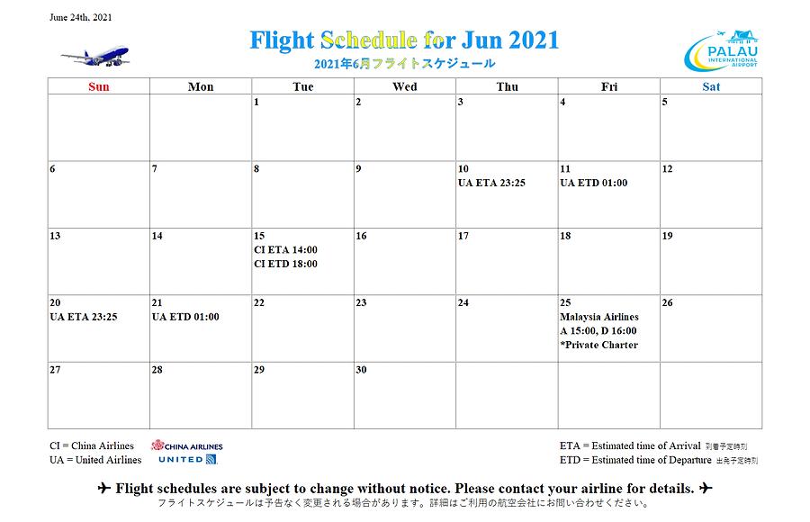 Flight Schedule for Jun 2021-3.png