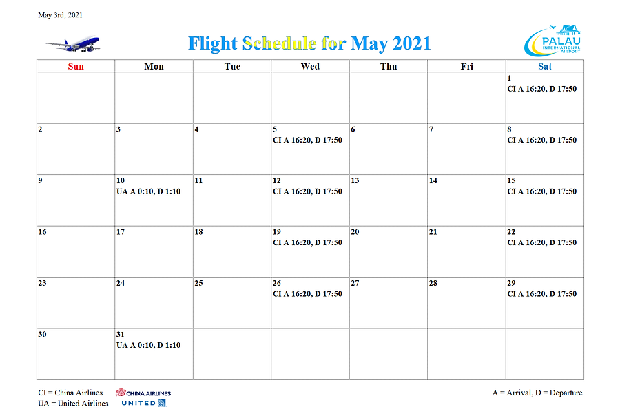 Flight Schedule for May 2021.png