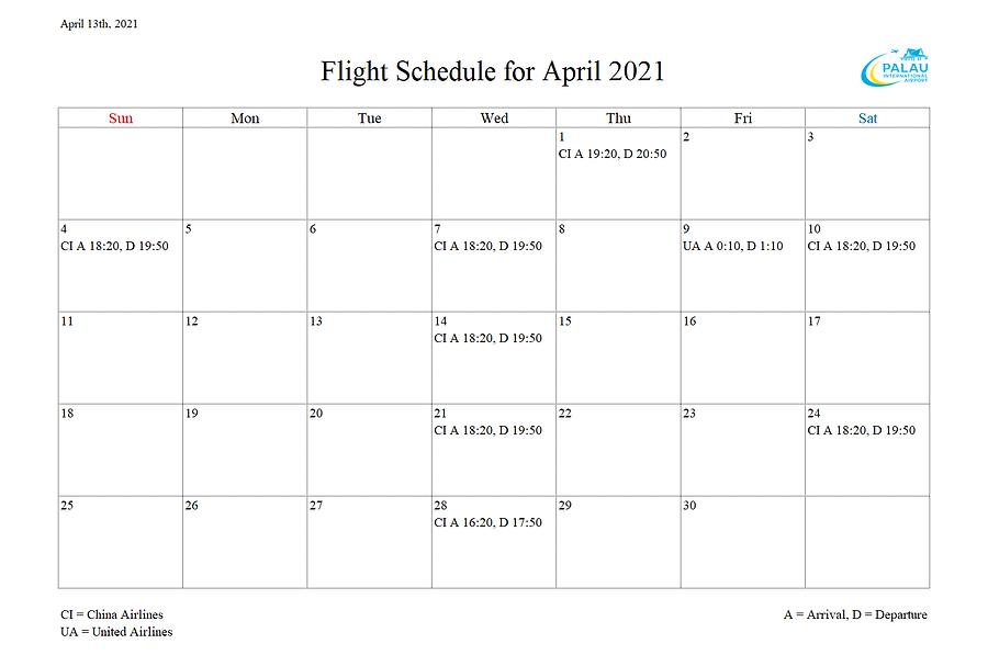 Flight Schedule for Apr 2021-PDF-1.png
