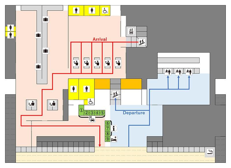 ターミナル1F-5.png