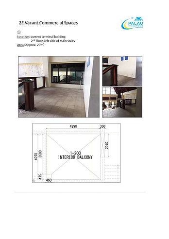Rental Spaces2F(Main Stairs)_page-0001.j