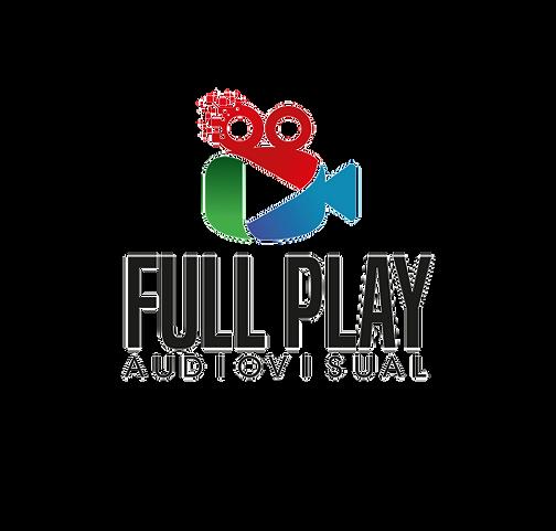 Logo_Full Play_principal_edited.png