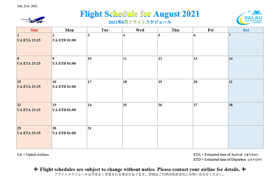Flight Schedule for Aug 2021.png