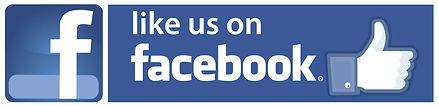 facebook-logo-png-38371.jpg