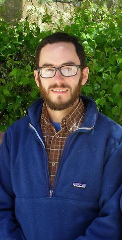 Andrew%20Parsekian_edited.jpg