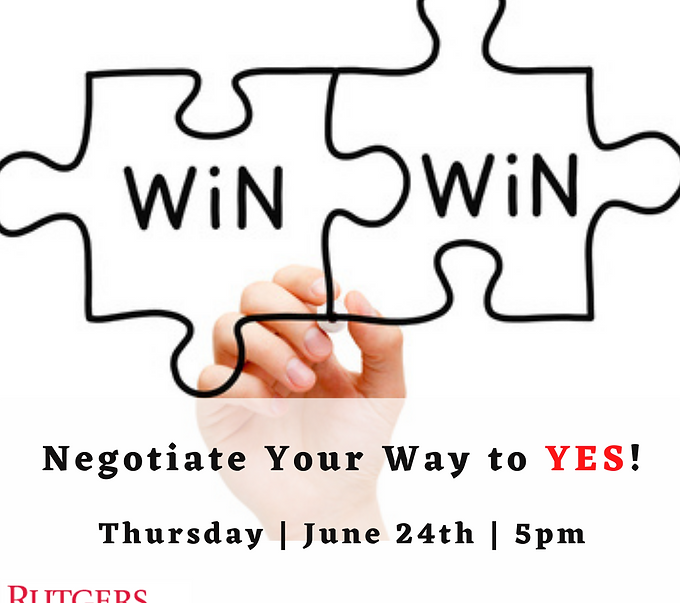 Negotiate Your Way to YES!.png