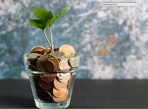 pennies in jar.png