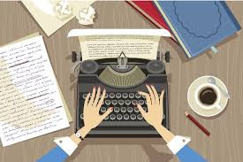 Register Today: Short Scholarly Writing! (3/26)