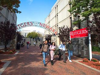 thumbnail_Rutgers-Newark sign classic wi