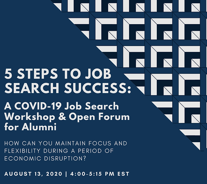 Alumni COVID Job Search Event - August 13, 2020 (1).png