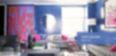 HB-Blue-Rooms.jpg
