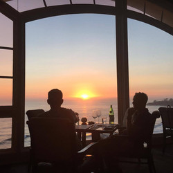 Ritz Laguna Beach