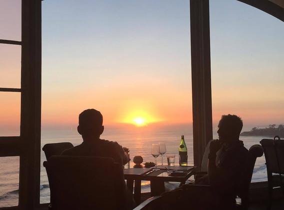 Ritz Laguna Beach.jpeg