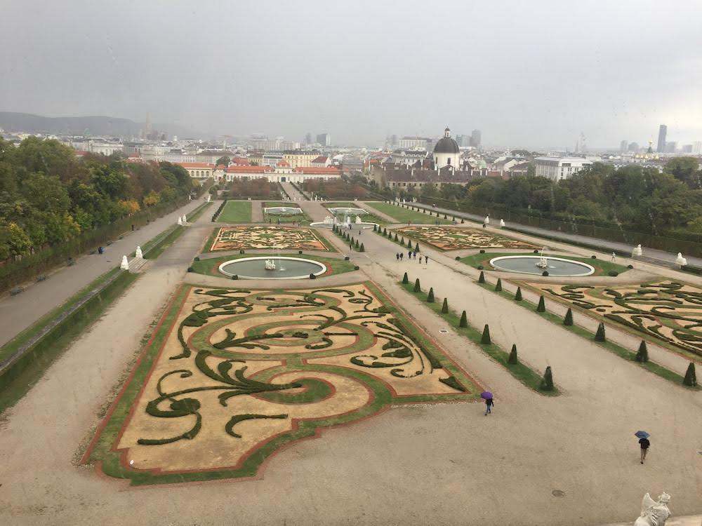 Vienna Garden.jpeg