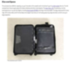 TPG-Luggage-review.jpg